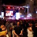 Assodeejay festival torna ad animare le serate di Bitonto