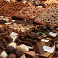 Nel weekend la festa del cioccolato a Bitonto: ecco il programma