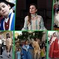 """Al corteo storico di Bitonto ospite anche la rappresentazione """"Ruvo, Carafa e la leggenda"""""""