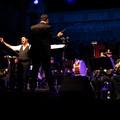 """Da Bitonto alla Tuscia: si chiude con un altro successo a Viterbo il festival bandistico """"FlataTùm"""""""