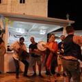 Venerdì inizia il Bitonto Folk Festival