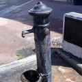 Guasti alle fontane pubbliche: il Comune dispone la riparazione di quelle danneggiate