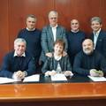 La filiera olivicola Italiana a tutela dei produttori ha un nuovo presidente