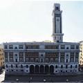 Ripartono i concorsi alla Città metropolitana di Bari: 12 nuove assunzioni a tempo indeterminato