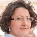 Sentenza del Tribunale Ue contro gli aiuti alla Popolare di Bari. Ruggiero (M5S): «Fatto storico»
