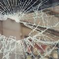 Atti vandalici nelle città pugliesi causati da mesi di provazioni. Parlano gli psicologi
