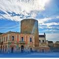 Bitontoseibella: la nuova iniziativa social per rivalorizzare la città