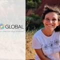 L'attivista Antonella Cariello ospite nel podcast di SinaPsyche