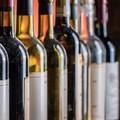 Nasce il distretto del Vino di Puglia