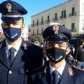 Domani a Bitonto l'inaugurazione del Polisportivo Rossiello