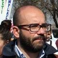 Il Pd di Bitonto chiede al sindaco le deleghe non assegnate