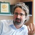 """Lo scienziato Francesco Stellacci è il  """"Cittadino di Bitonto nel mondo """""""