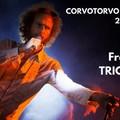 Stasera al Corvo Torvo arriva Francesco Tricarico