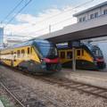 """Arriva il  """"biglietto unico """" su tutti i treni della Puglia"""
