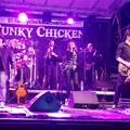 Festival in...Porto, stasera a Giovinazzo i successi di Zucchero con i Funky Chicken