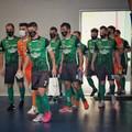 Futsal Bitonto, operazione riscatto
