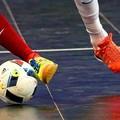 Niente trasferta abruzzese per il Futsal Bitonto