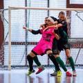 Coppa Italia A2: la Polisportiva Bitonto è in semifinale