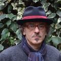 L'artista Gaetano Fracassio torna a Bitonto dopo 50 anni