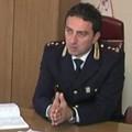 Il vicequestore Gargiulo lascia Bitonto. Adesso guida la Sezione Omicidi