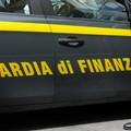 """Operazione  """"Boutique del falso """": confiscati i beni dell'imprenditore bitontino coinvolto"""