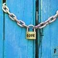 Privacy e nuovo GDPR protagonisti venerdì a Bitonto in un convegno dell'A.G.AVV.