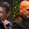 Stasera Gegè Telesforo, Alceste Ayroldi e Mario Rosini al Bitonto Blues Festival