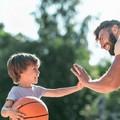 """A Bitonto """"Genitori in campo. Lo sport dei ragazzi: istruzioni per l'uso"""""""