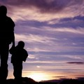 Aiuti ai coniugi separati e divorziati di Bitonto in arrivo dalla Regione