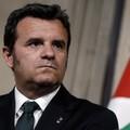 Olio EVO, il Governo frena sulle miscele 'extracomunitarie': esultano CNO e Unasco