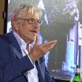 L'intenso monologo di Giannini ad Alberobello in un video del bitontino Marco Agostinacchio su Repubblica