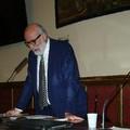 Oggi Gianni Mattencini a Bitonto presenta «I segreti degli altri»