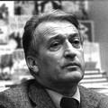 Oggi Bitonto festeggia il compleanno di Gianni Rodari