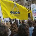 Trasparenza nell'assegnazione del bonus docenti: la Gilda fa ricorso al Tar
