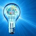 Martedì Bitonto si colora di luce blu per la giornata mondiale dell'autismo