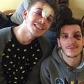 Otto arresti a Milano per l'aggressione omofoba