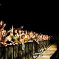 Il Giovinazzo Rock Festival si trasferisce a Bitonto