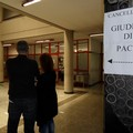 Incidente mortale tra Bitonto e Molfetta: il giudice di pace gli restituisce la patente