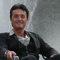 Sarà girato a Bitonto il prossimo film di Giulio Base con Ennio Fantastichini per Rai Cinema
