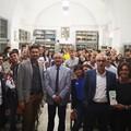"""""""Il Diritto in piazza"""" entra nelle scuole di Bitonto e Bitetto per la sua III edizione"""