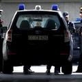 """Operazione  """"Pandora """" del Ros, 104 arresti, 21 a Bitonto. I NOMI"""