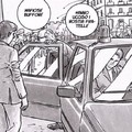 La cronaca a fumetti protagonista oggi a Bitonto