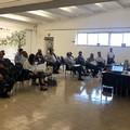Olio EVO: da Bitonto e Terlizzi 27 nuovi ambasciatori della qualità