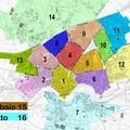 A Bitonto riprendono vita i comitati di quartiere
