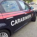 «Ergastolo annullato», ma Giuseppe Digiacomantonio torna in carcere