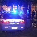 Colpito da Dacur, trovato nel centro di Bari: denunciato un 47enne di Bitonto