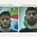 Evasi dal carcere: si è costituito De Noja, colpì a Bitonto