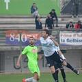Il Bitonto batte 2-0 il Gelbison e continua la sua corsa ai playoff