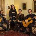 """A Bitonto il festival """"Di voce in voce"""" per raccontare la musica del Mediterraneo"""