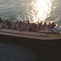 """Oggi le """"Emozioni… in Gioco"""" della Elos Bitonto si spostano sul mare"""